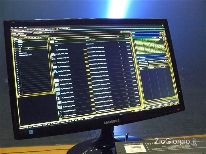 resized_monitor