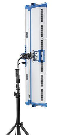 skypanel-s120-manual-yoke-vertical-ottimizzata-news