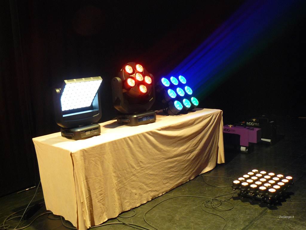 sul-tavolo-da-sinistra_magicburst_alienpix-rs_intellipix-xt__per-terra_intellipix-r