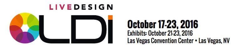 ldi-logo-for-web-750x321