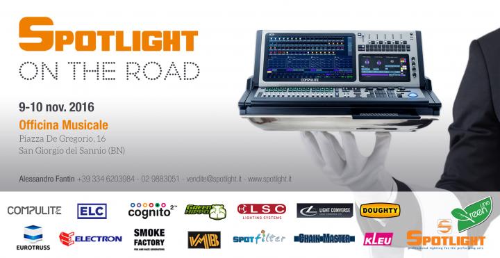 spotlight-on-the-road_benevento
