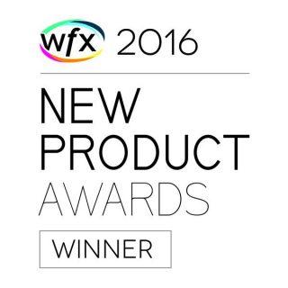 wfx_award-wnner-logo_2016