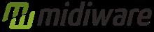 logo MidiWare