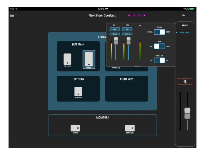 prx800-app-screenshot22c522788e472