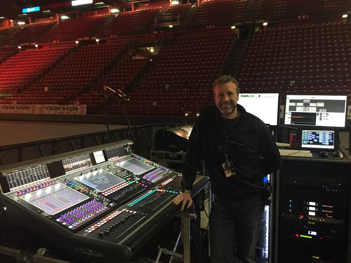 resized_ian-nelson-foh-engineer