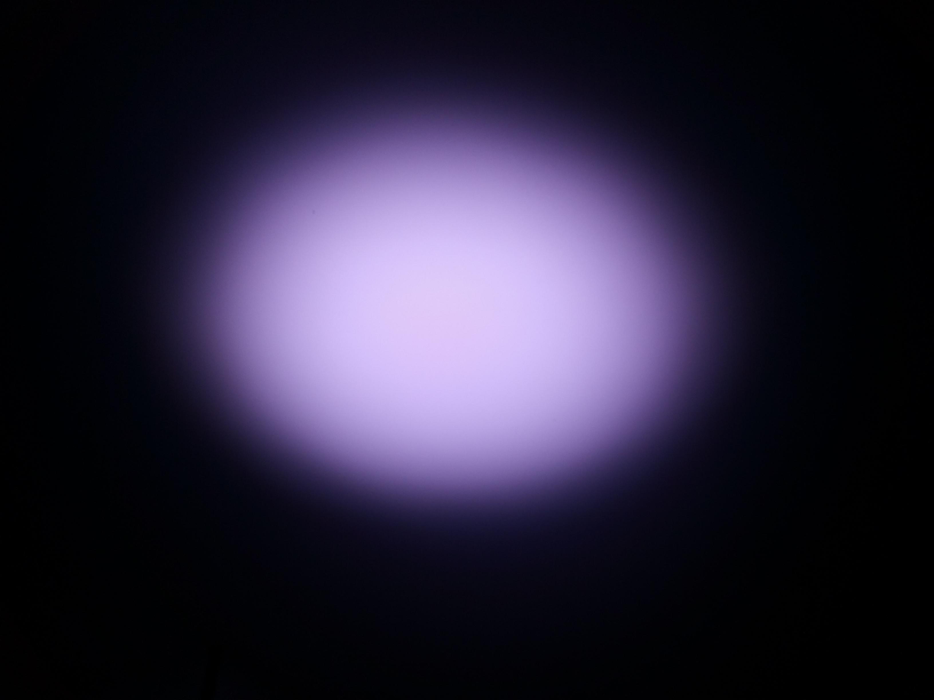 20170131_183150