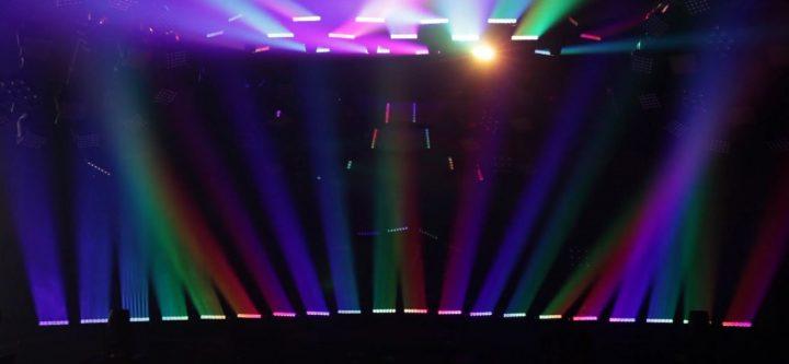 Audio-Video-Lighting dal ProLight+Sound, anteprima e sintesi