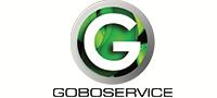 Goboservice