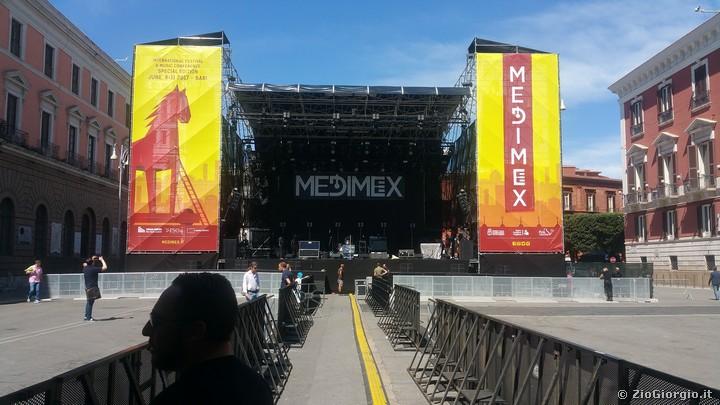 Medimex00009