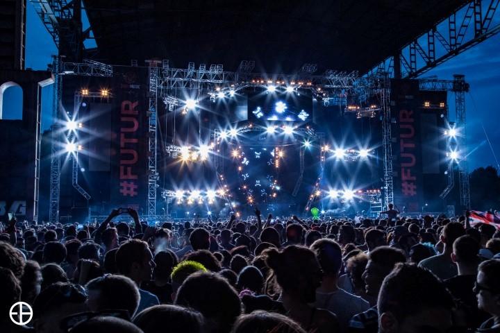 kappa festival 2017 (8) (Custom)