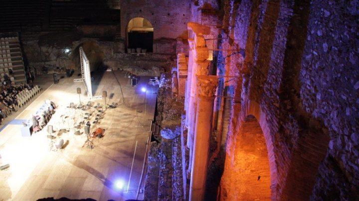 2017_Italy_Taormina_Teatro Greco di Taormina_Gala lirico (26)