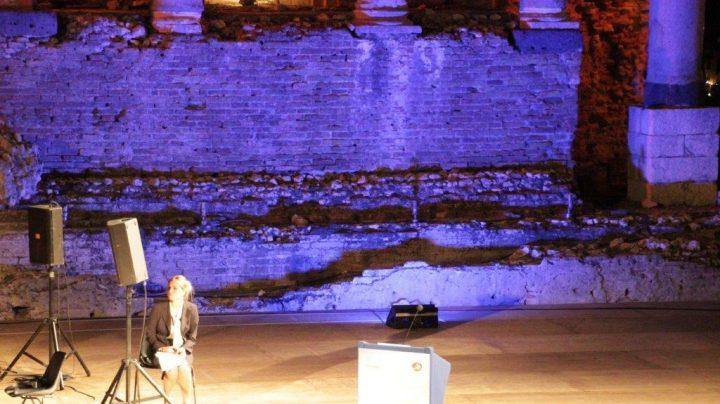 2017_Italy_Taormina_Teatro Greco di Taormina_Gala lirico (33)