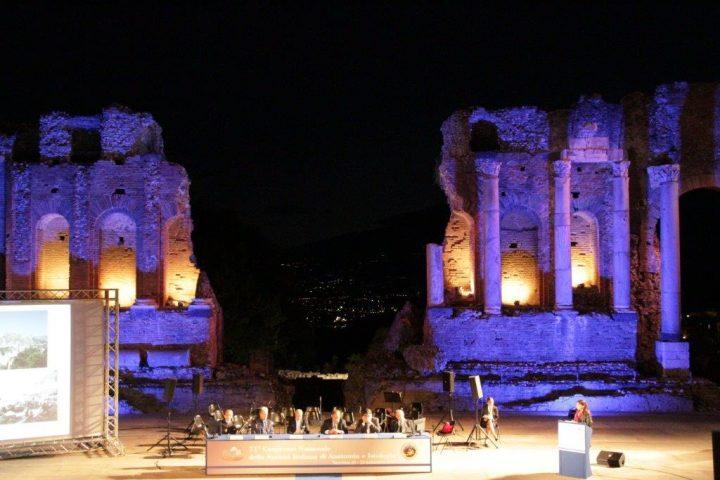 2017_Italy_Taormina_Teatro Greco di Taormina_Gala lirico (34)