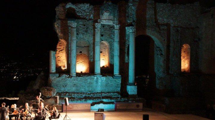 2017_Italy_Taormina_Teatro Greco di Taormina_Gala lirico (37)