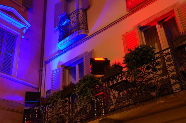 Bergamo lampade per mobili hera architonic