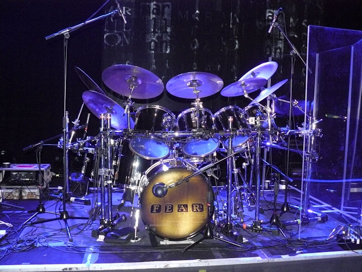 Marillion_drums1