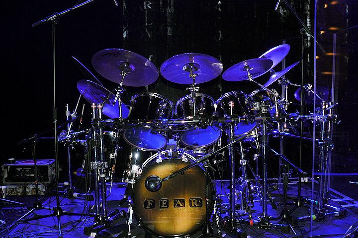Marillion_drums_2
