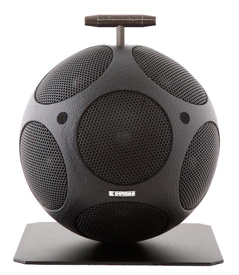 globe-source-radiator