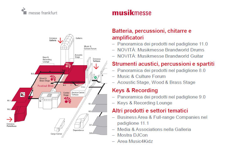 musikmesse2017_planning_padiglioni
