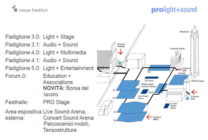 prolightsound_planning_padiglioni
