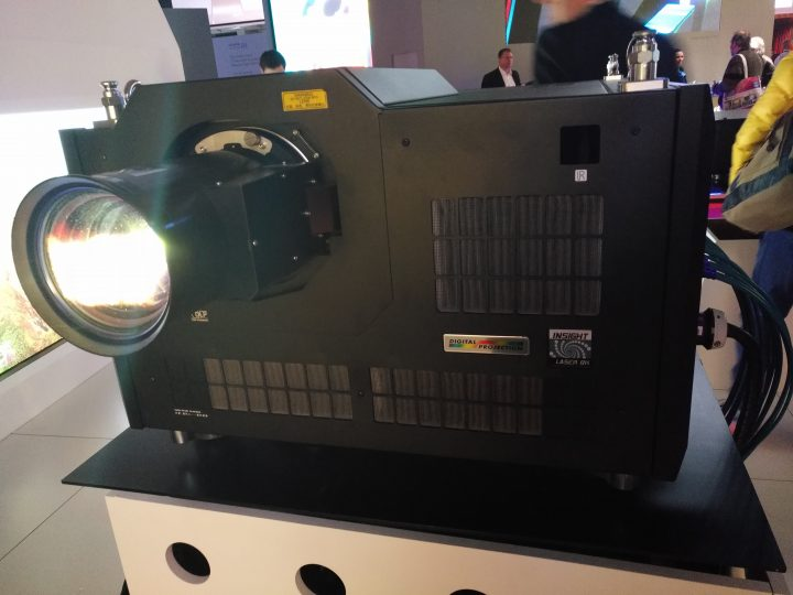 Digital-Projection-INSIGHT-Laser-8K