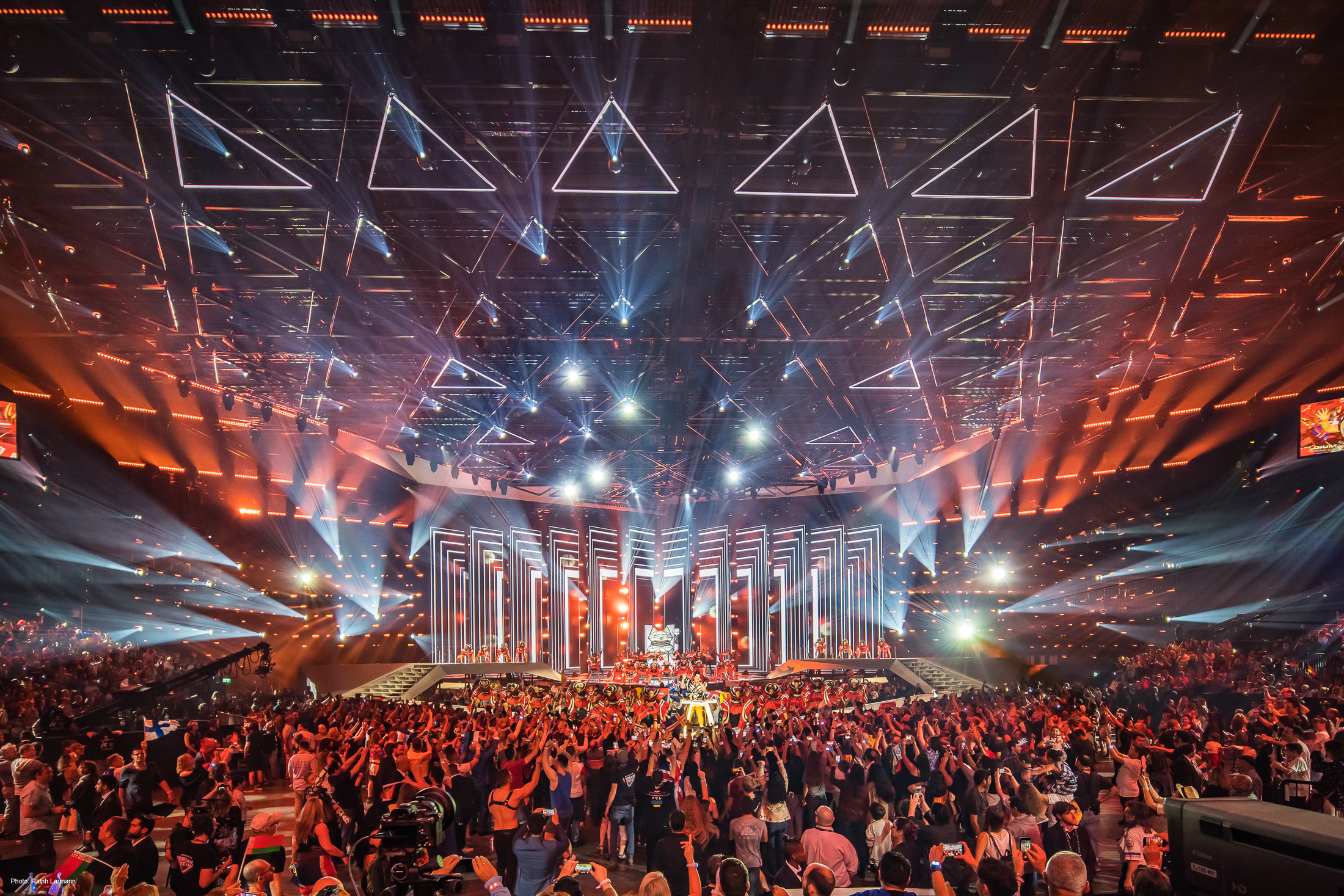 ESC-2019_Semi-Final-One_Tel-Aviv_Semi-Final-One_Photo-Ralph-Larmann_-_00218