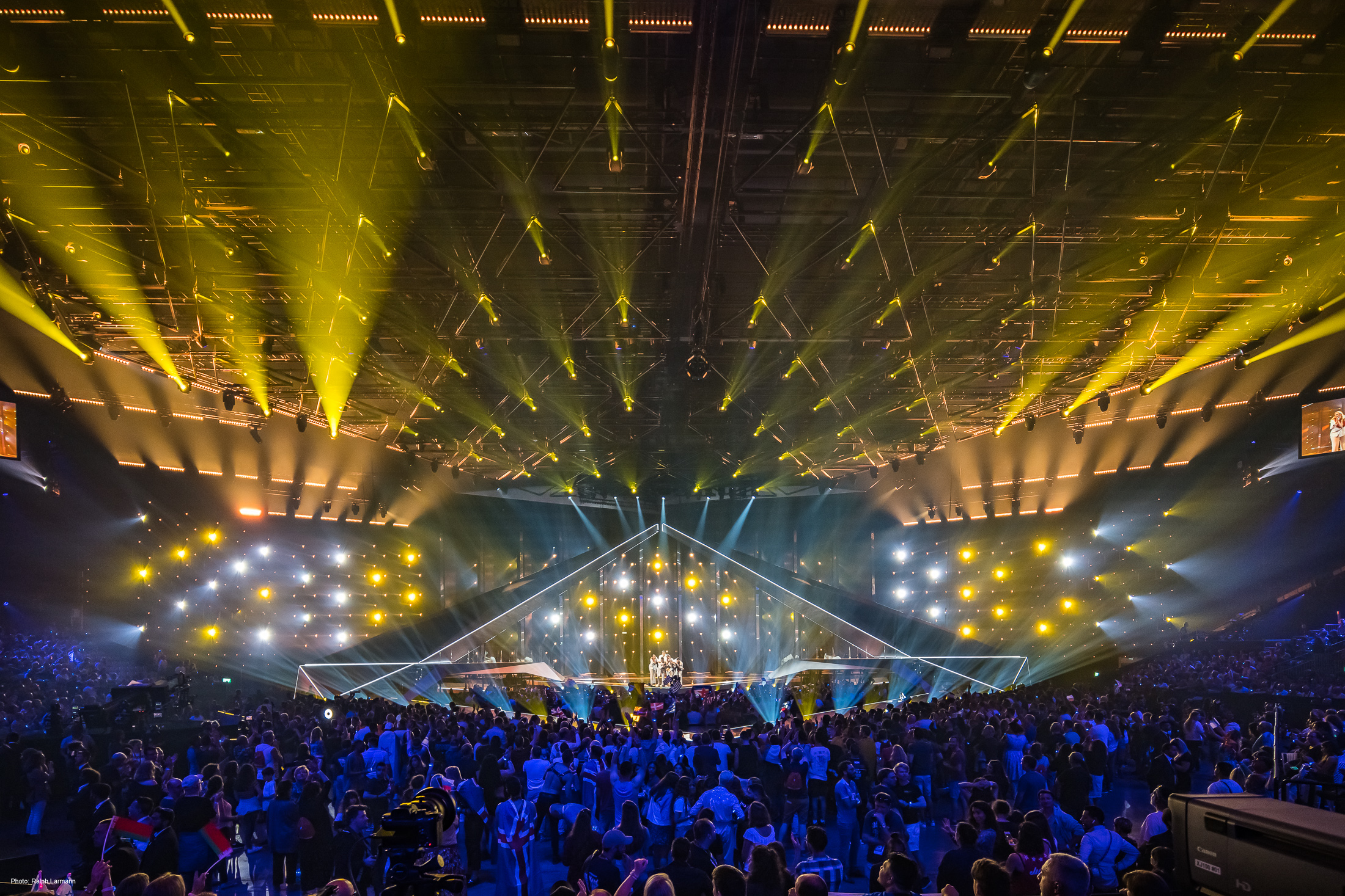 ESC-2019_Semi-Final-One_Tel-Aviv_Semi-Final-One_Photo-Ralph-Larmann_-_00598