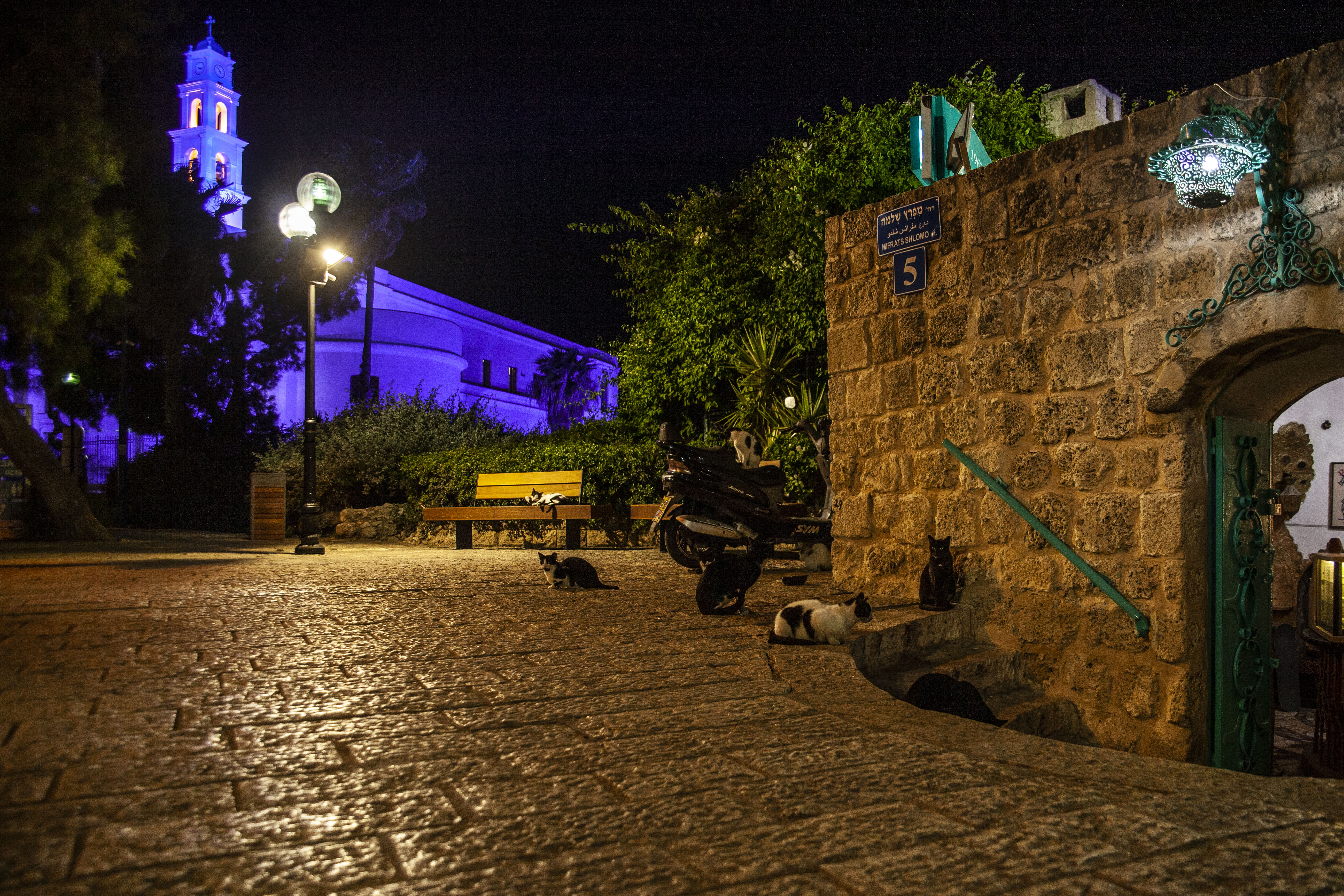Osram_Old Jaffa 1