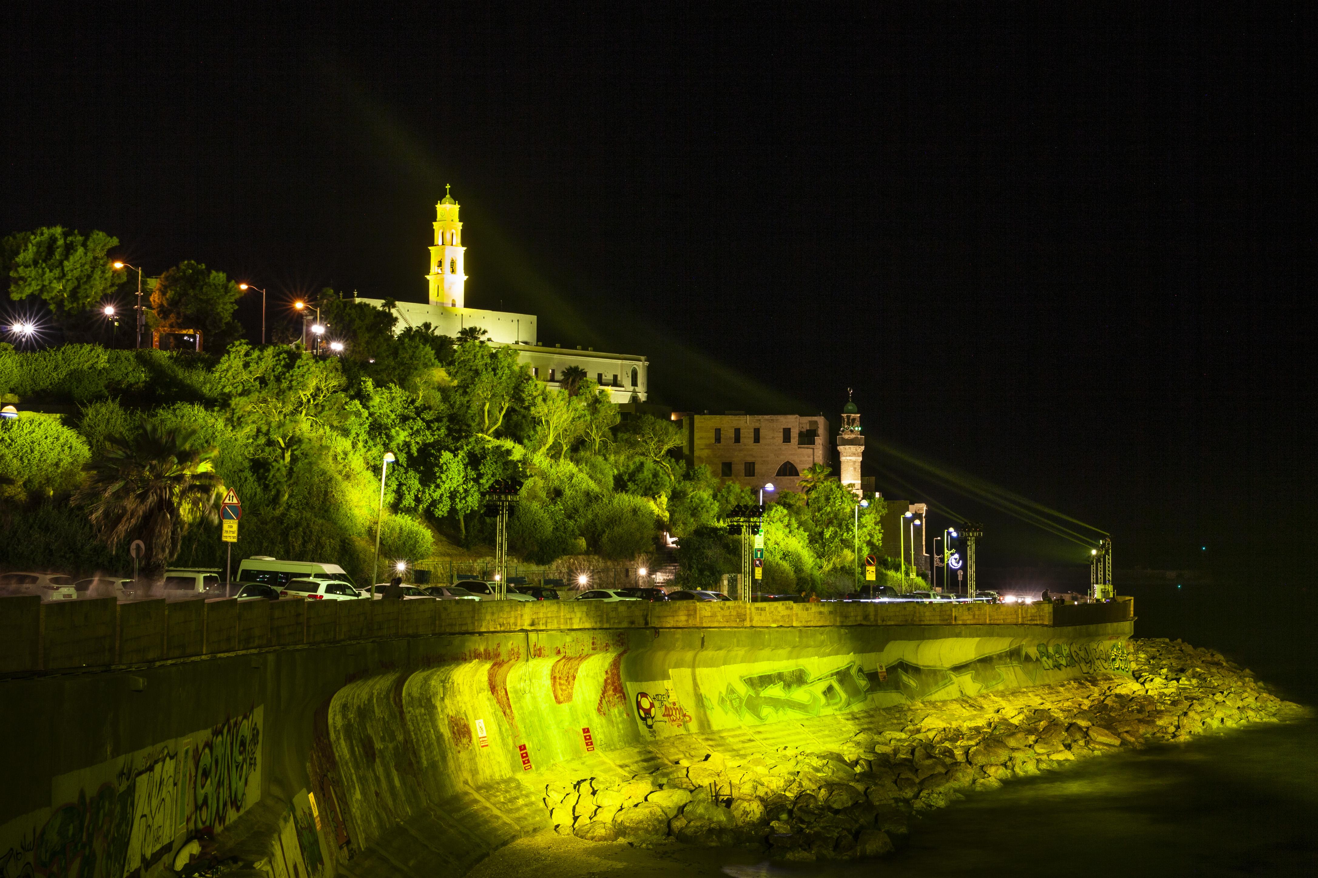 Osram_Old Jaffa 3