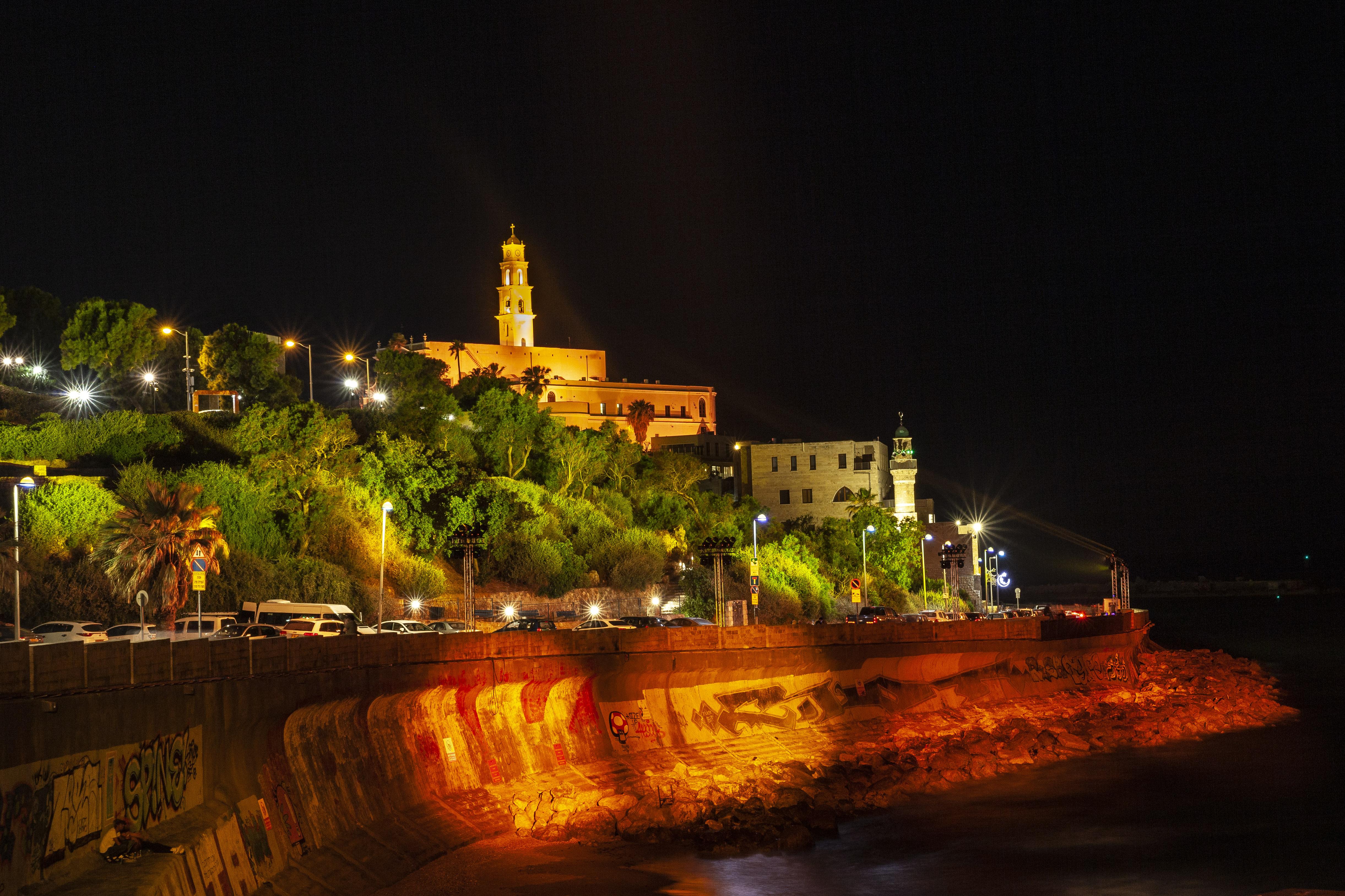 Osram_Old Jaffa 4