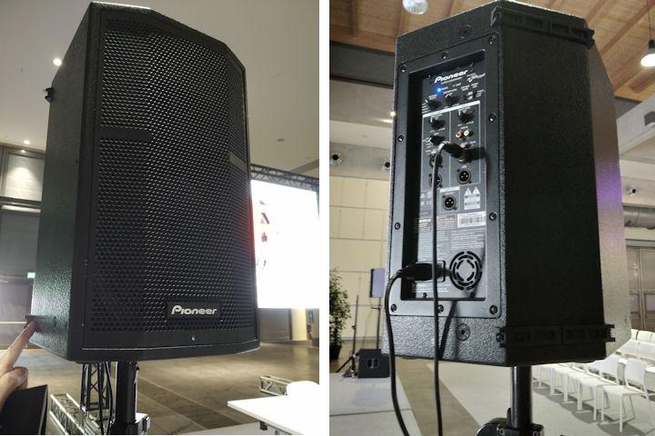 PioneerProAudio_MIR2019_XPRS10