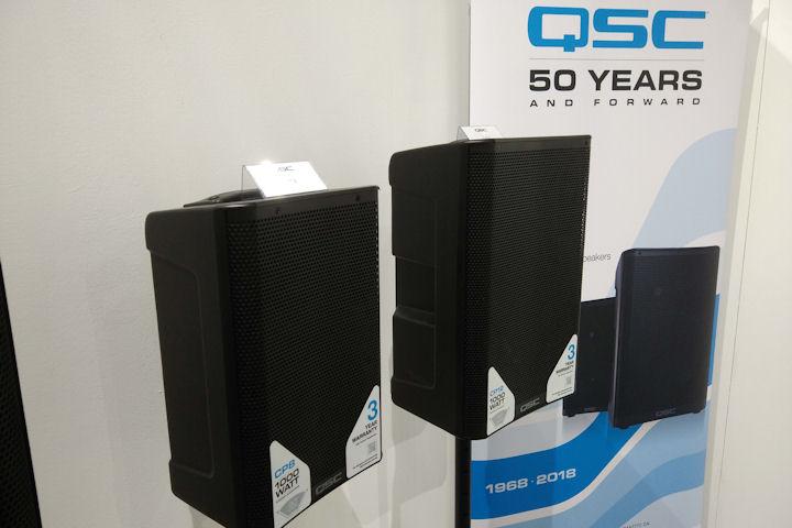 QSC_MIR2019_CPSeries_2