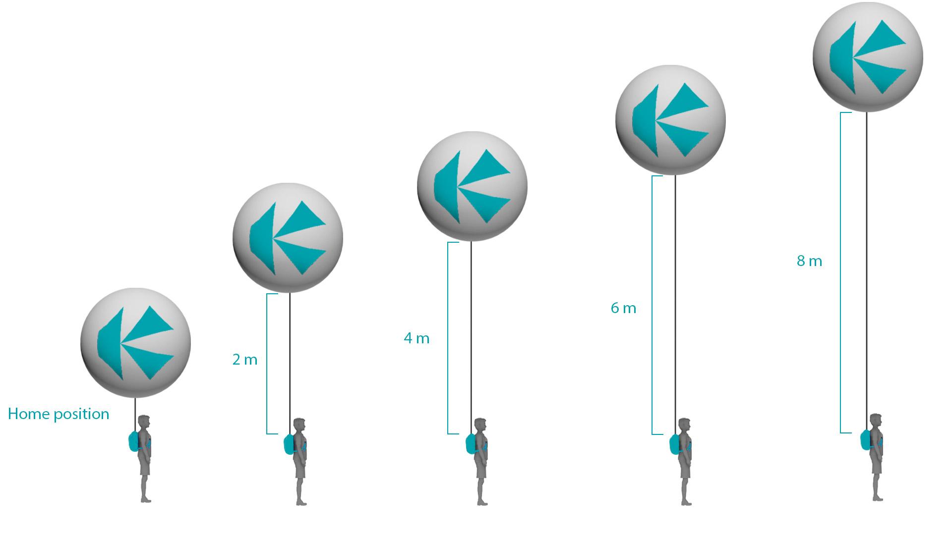 kinGravity_1-v2