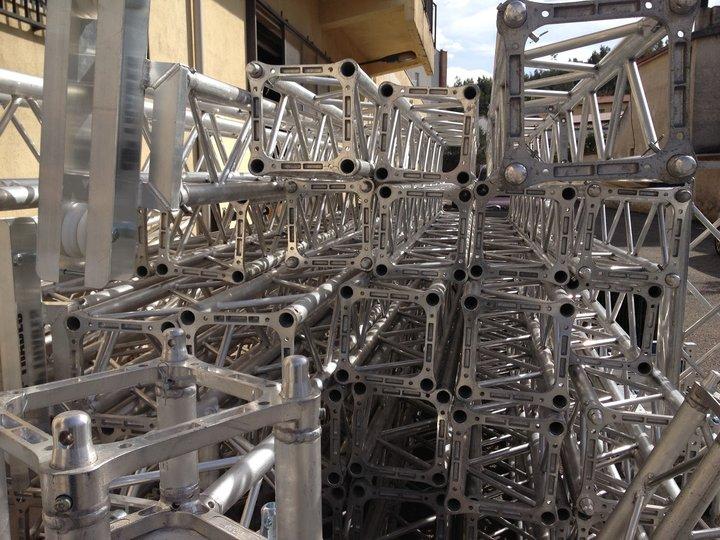 rsz_alluminio01