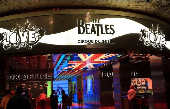 The_Beatles_Love_Cirque_du_Soleil_Las_Vegas