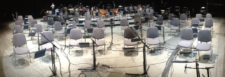 Foto 4_Panoramica Orchestra
