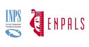 Logo-INPS-ex-ENPALS-460