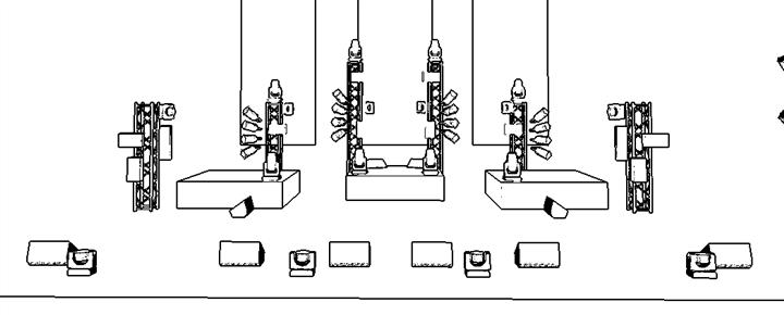 resized_FLOOR FRONT - ROBIN