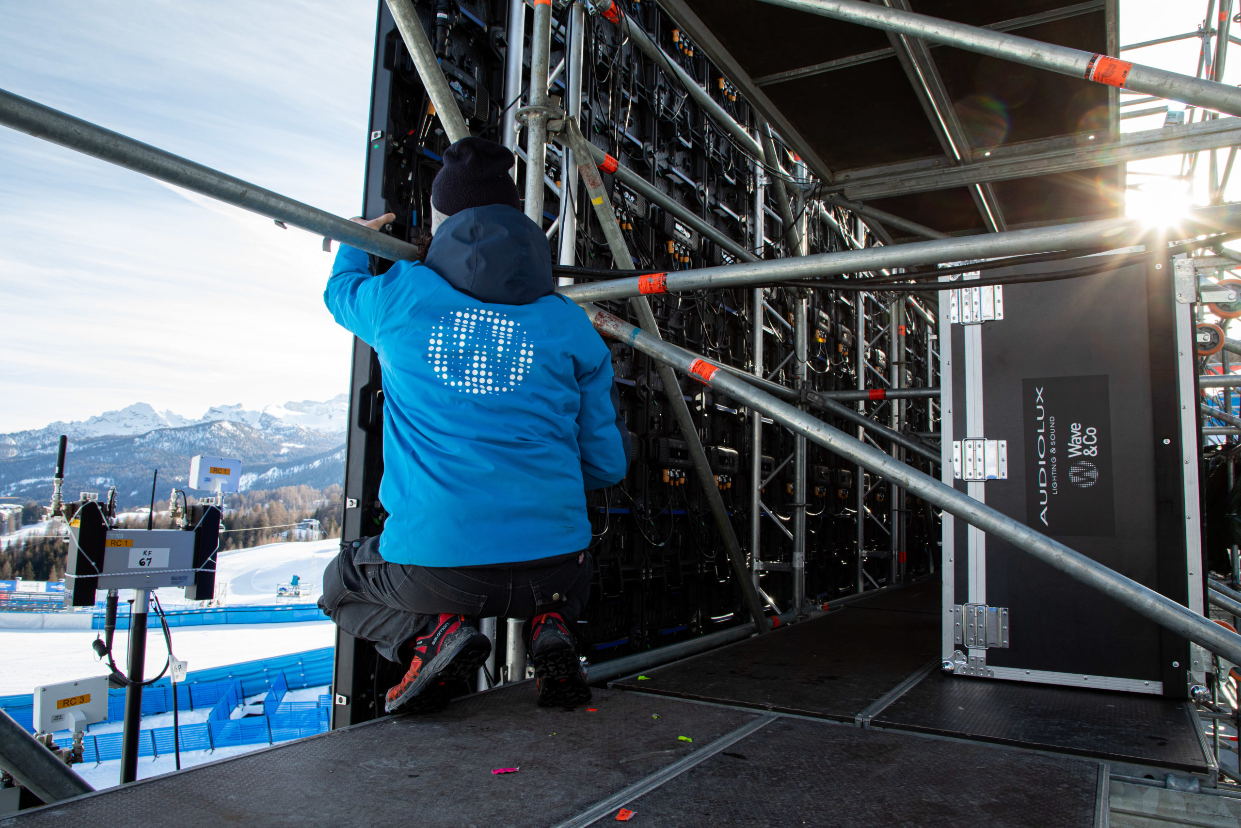 20210205_Mondiali Cortina_Backstage_3