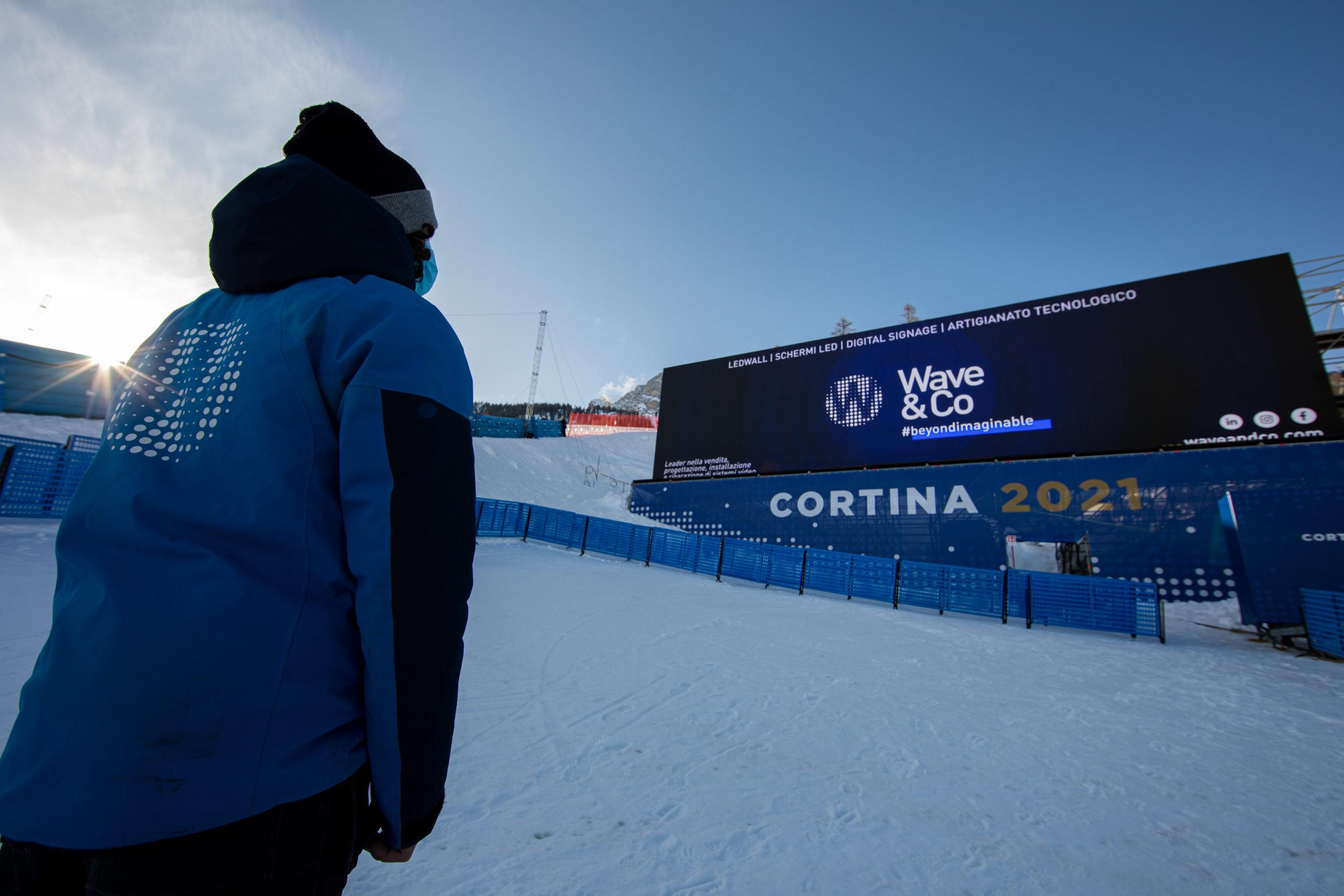 20210205_Mondiali Cortina_Rumerlo_2
