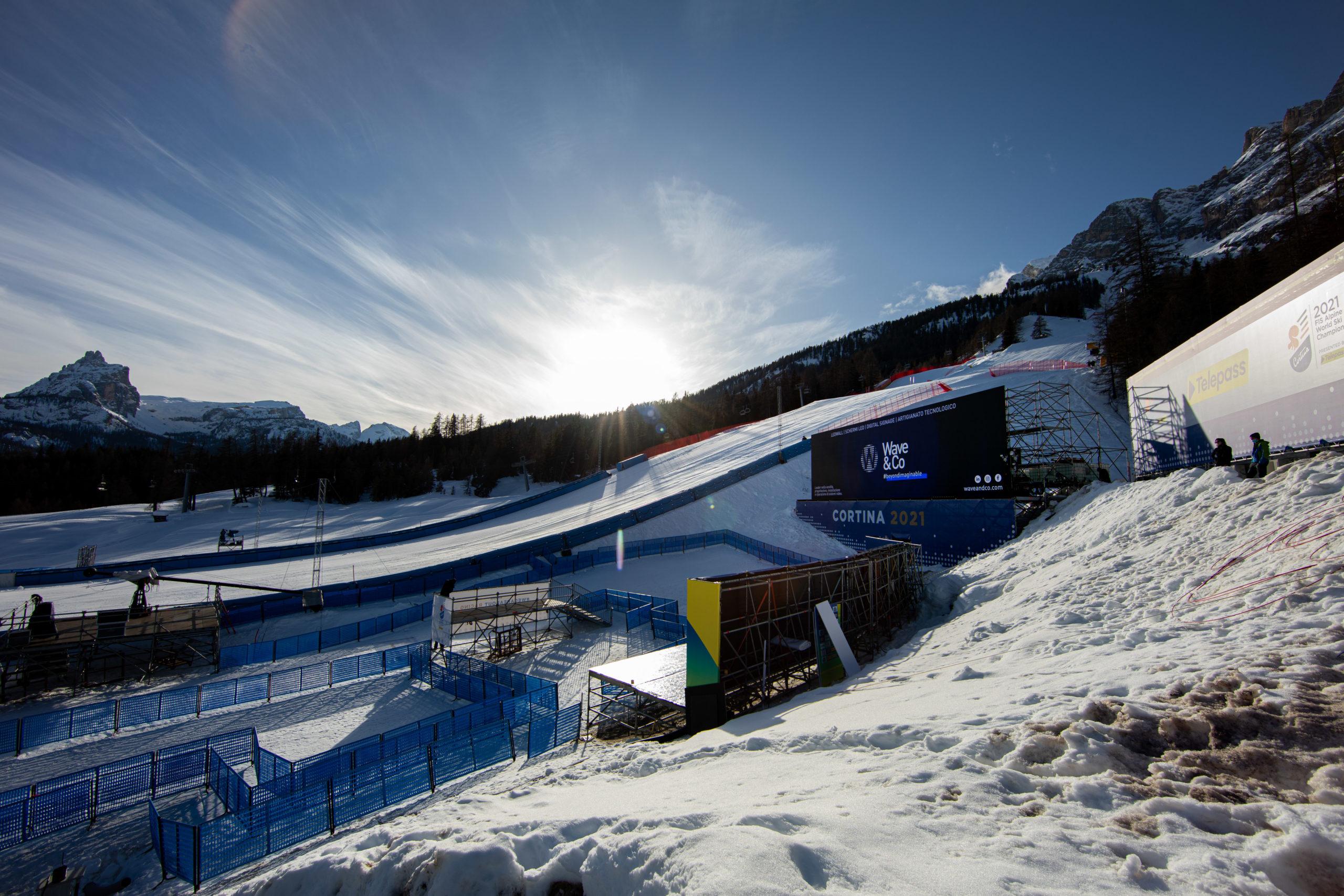 20210205_Mondiali Cortina_Rumerlo_3