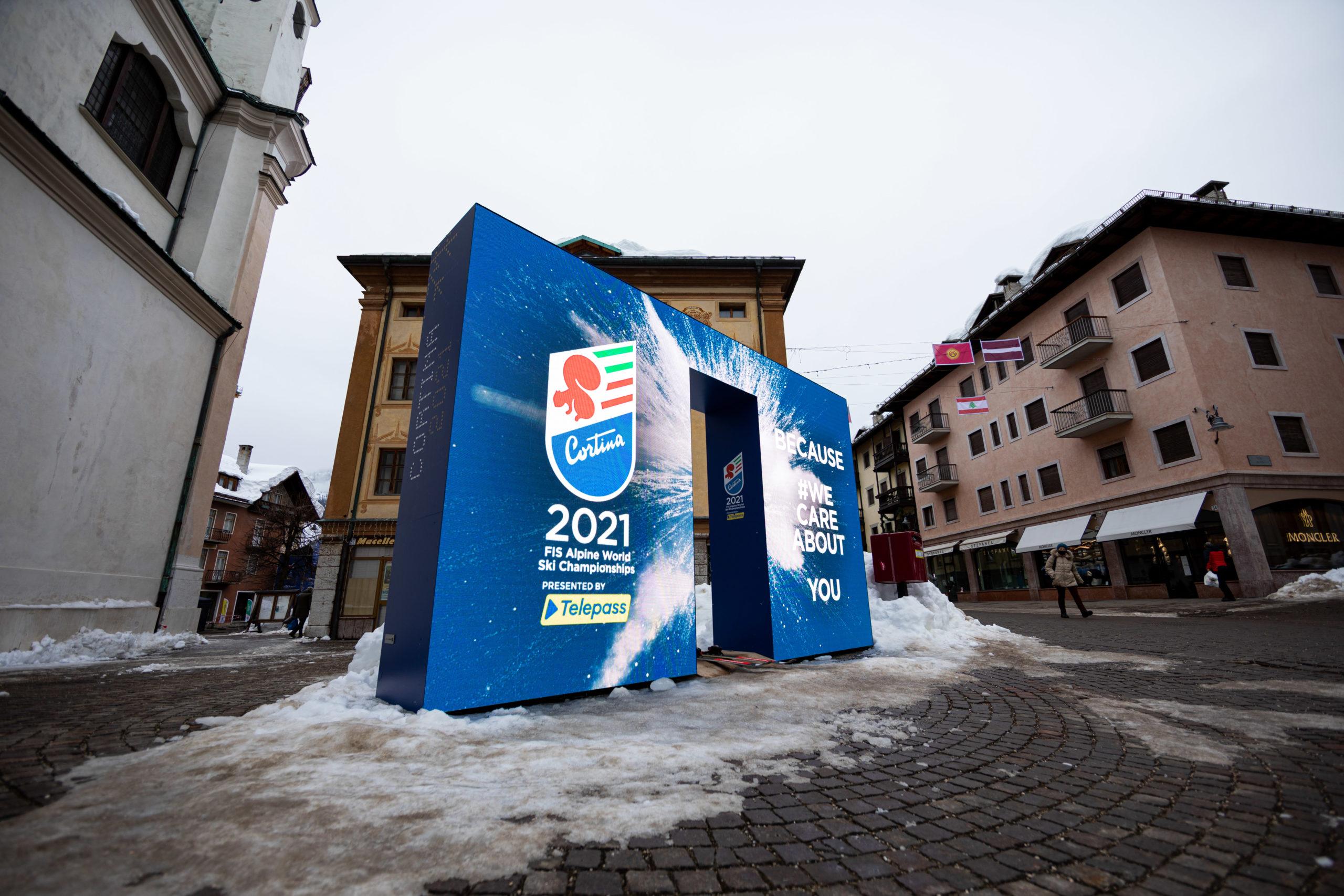 20210206_Mondiali Cortina_installazioni_Cancelletto_1