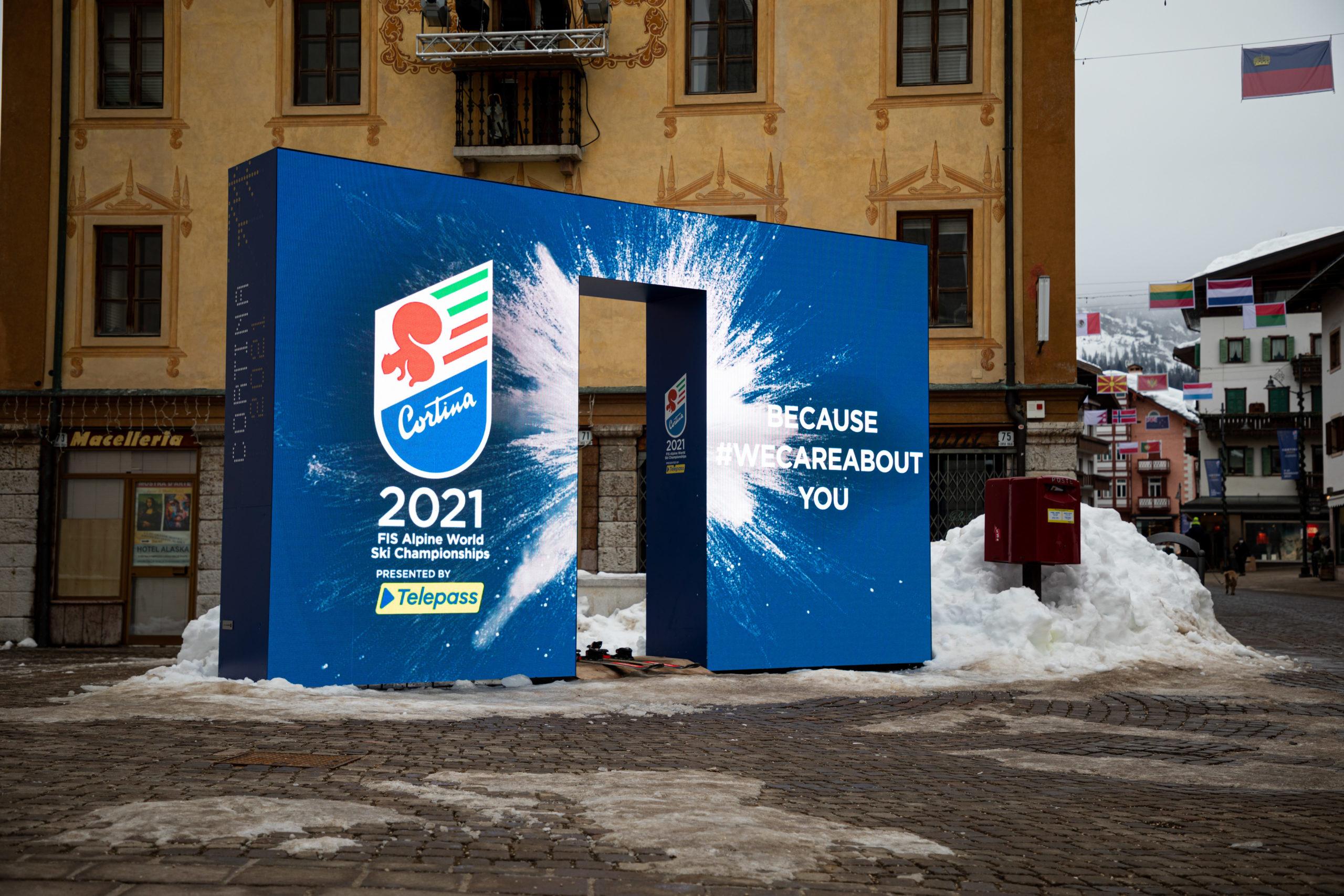 20210206_Mondiali Cortina_installazioni_Cancelletto_2