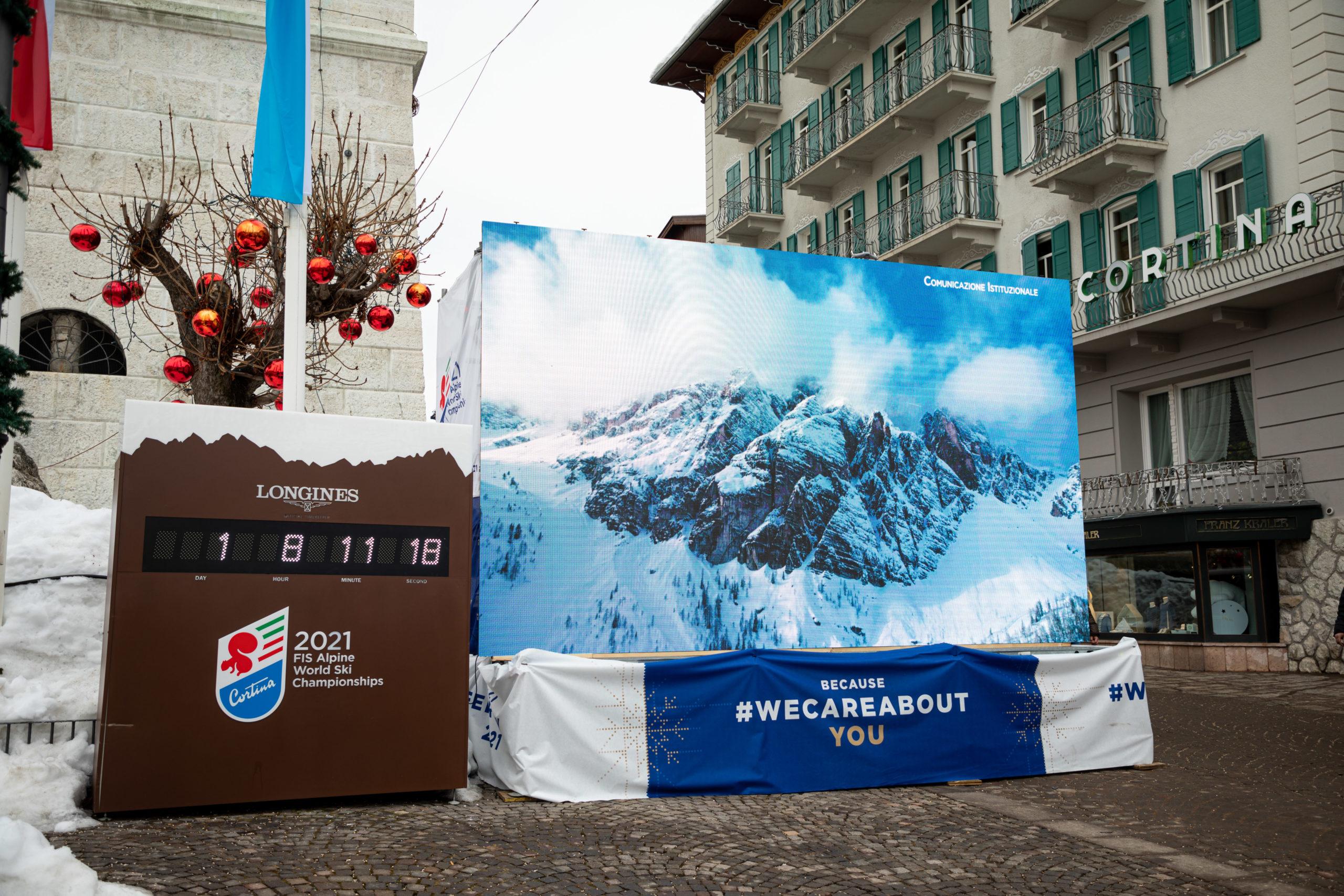20210206_Mondiali Cortina_installazioni_Dibona_1